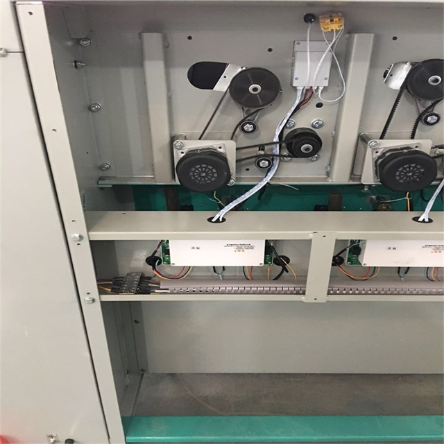 HTTPS://www.feihu-machine.com/img/high_speed_fh_jm_a_precision_winding_machine_spandex_-39.jpg