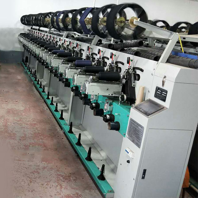HTTPS://www.feihu-machine.com/img/high_speed_precision_winding_machine.jpg