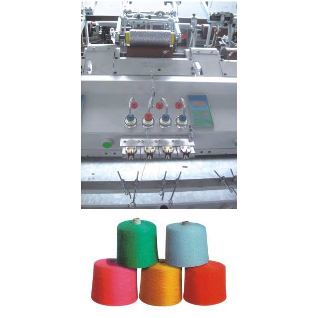 HTTPS://www.feihu-machine.com/img/high_speed_shuttle_box_doubling_plying_winding_machine.jpg