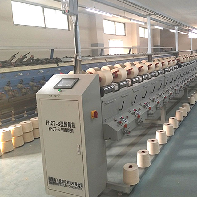 https://www.feihu-machine.com/img/high_speed_soft_grooved_drum_yarn_cone_winder___winding_machine__bobbin_winder_machine_-14.jpg