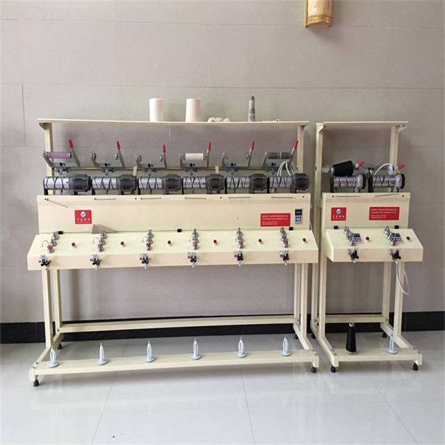 https://www.feihu-machine.com/img/high_speed_tight_grooved_drum_yarn_cone_winder___winding_machine_.jpg
