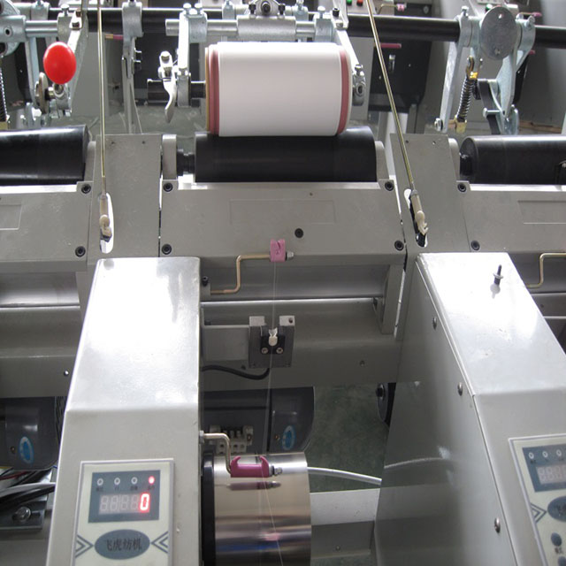 https://www.feihu-machine.com/img/high_spped_spindle_cnc_yarn_winding_machine_fabric-85.jpg