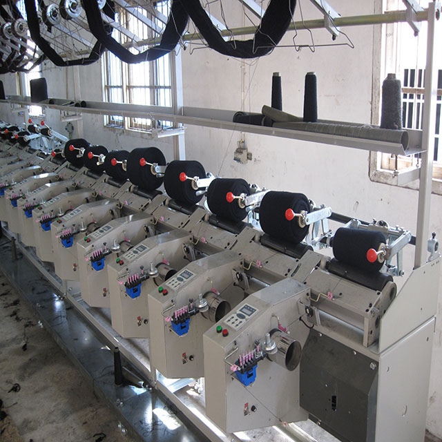 HTTPS://www.feihu-machine.com/img/high_spped_spindle_cnc_yarn_winding_machine_fabric_-57.jpg