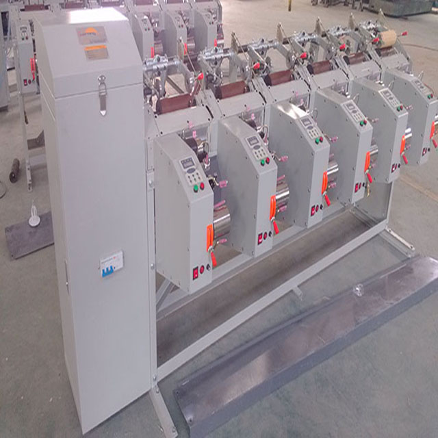 https://www.feihu-machine.com/img/high_spped_spindle_cnc_yarn_winding_machine_fabric_.jpg