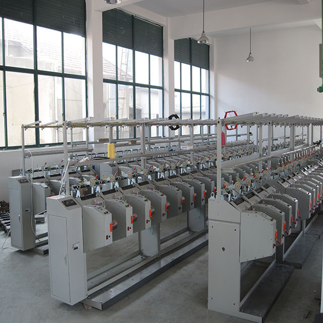 HTTPS://www.feihu-machine.com/img/high_spped_spindle_cnc_yarn_winding_machine_nylon-16.jpg