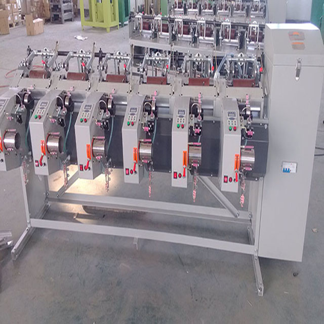 HTTPS://www.feihu-machine.com/img/high_spped_spindle_cnc_yarn_winding_machine_nylon-27.jpg