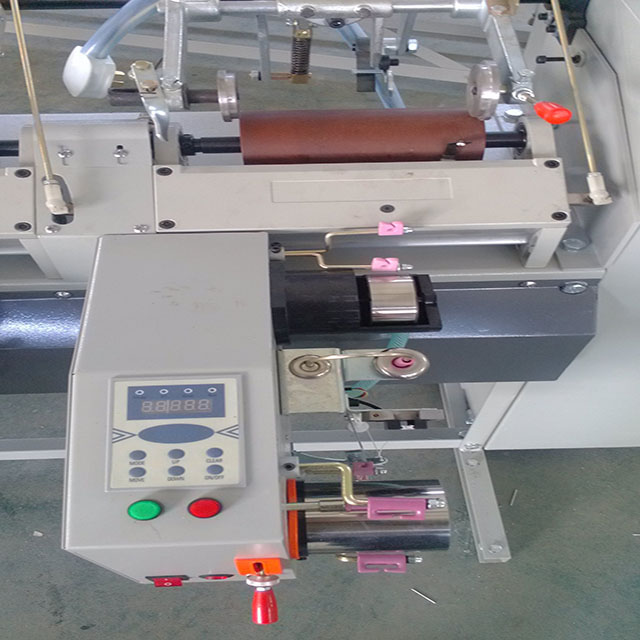 HTTPS://www.feihu-machine.com/img/high_spped_spindle_cnc_yarn_winding_machine_nylon-81.jpg