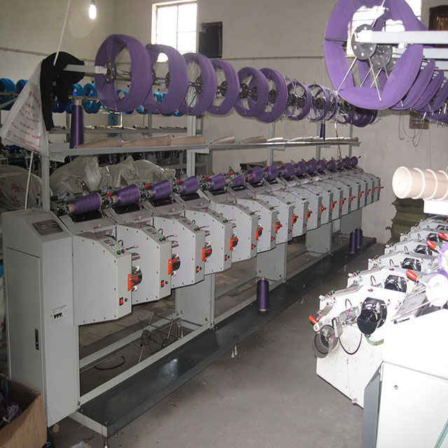 Majo://www.feihu-machine.com/img/high_spped_spindle_cnc_yarn_winding_machine_nylon.jpg