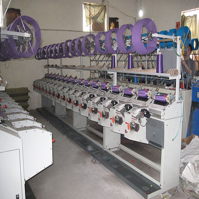 https://www.feihu-machine.com/img/high_spped_spindle_cnc_yarn_winding_machine_nylon_.jpg