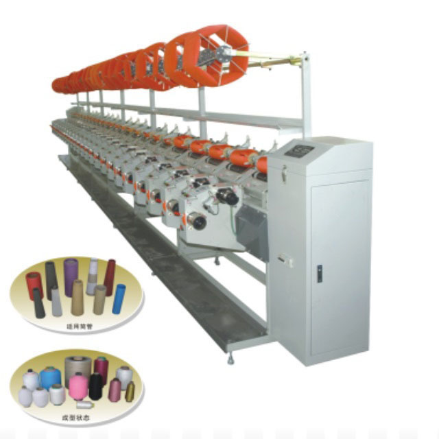 HTTPS://www.feihu-machine.com/img/high_spped_yarn_winding_machine_.jpg
