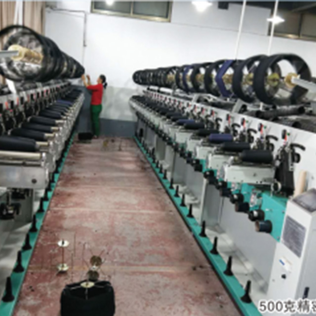 HTTPS://www.feihu-machine.com/img/jm_a_new_arrival_high_precision_high_stretch_traverse_winding_machine-55.jpg