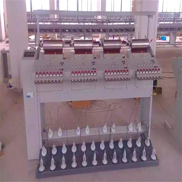 HTTPS://www.feihu-machine.com/img/multiplied_yarn_shuttle_box_doubling_machine.jpg