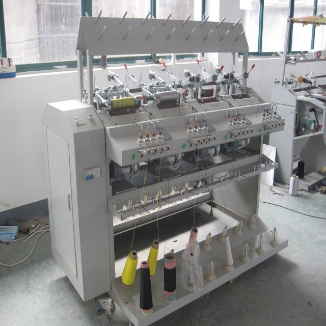 HTTPS://www.feihu-machine.com/img/multiplied_yarn_shuttle_box_plying_machine.jpg