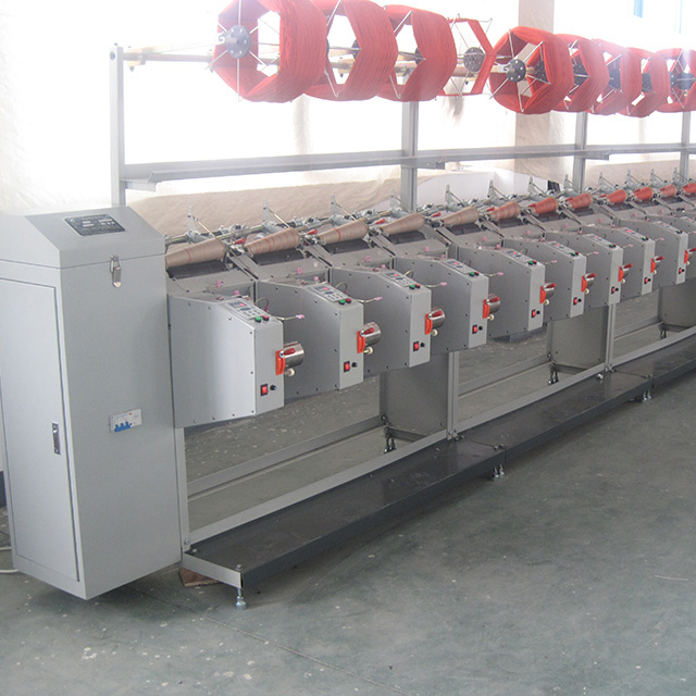 Majo://www.feihu-machine.com/img/nylon_polester_yarn_winding_machine.jpg