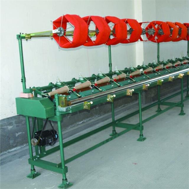 https://www.feihu-machine.com/img/nylon_yarn_winding_machine.jpg