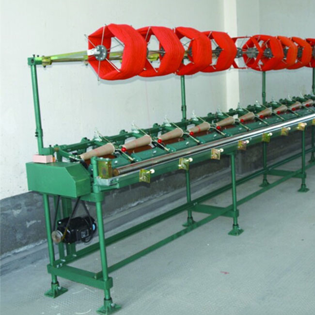HTTPS://www.feihu-machine.com/img/nylon_yarn_winding_machine_.jpg