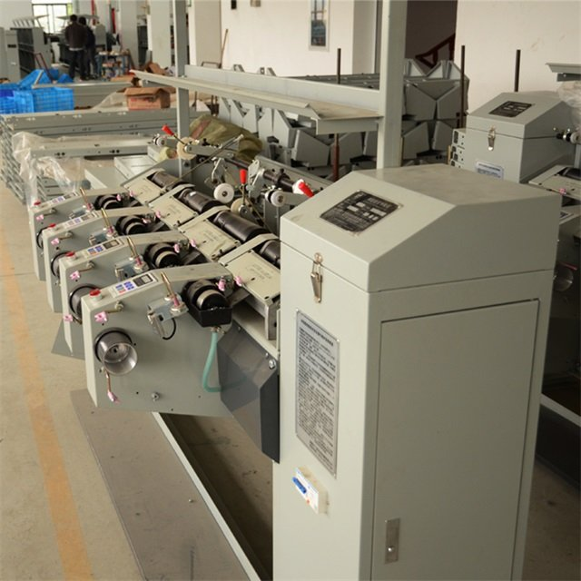 HTTPS://www.feihu-machine.com/img/one_motor_hank_to_cone_yarn_winding_machine-37.jpg