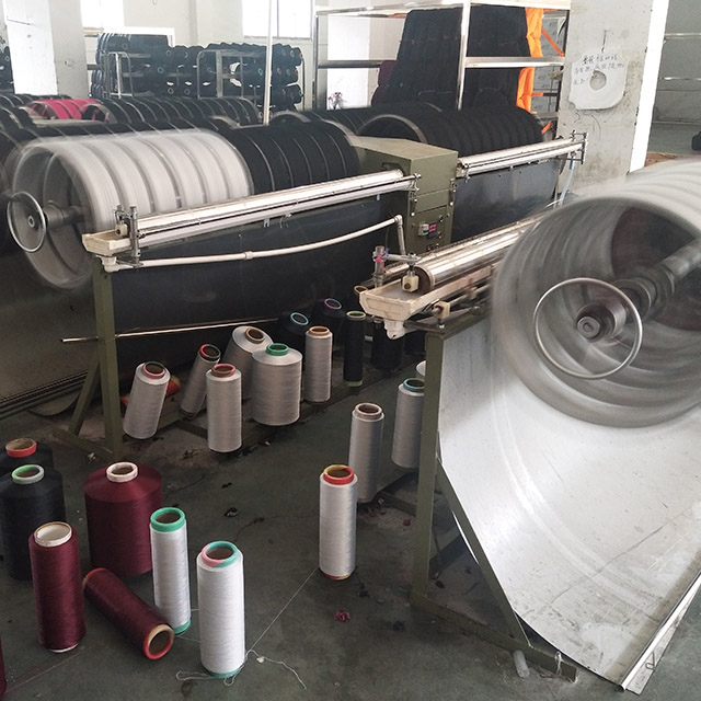 HTTPS://www.feihu-machine.com/img/polyester_fiber_hank_reeling_machine.jpg