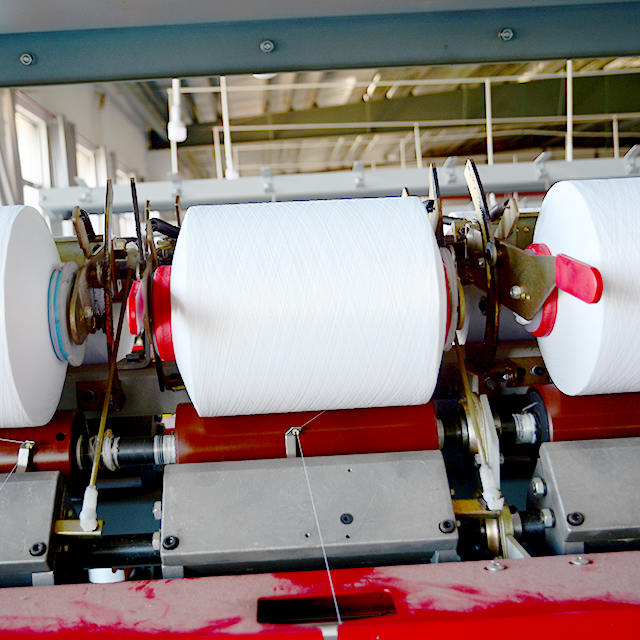 HTTPS://www.feihu-machine.com/img/popular_high_speed_yarn_twisting_machine_dty.jpg
