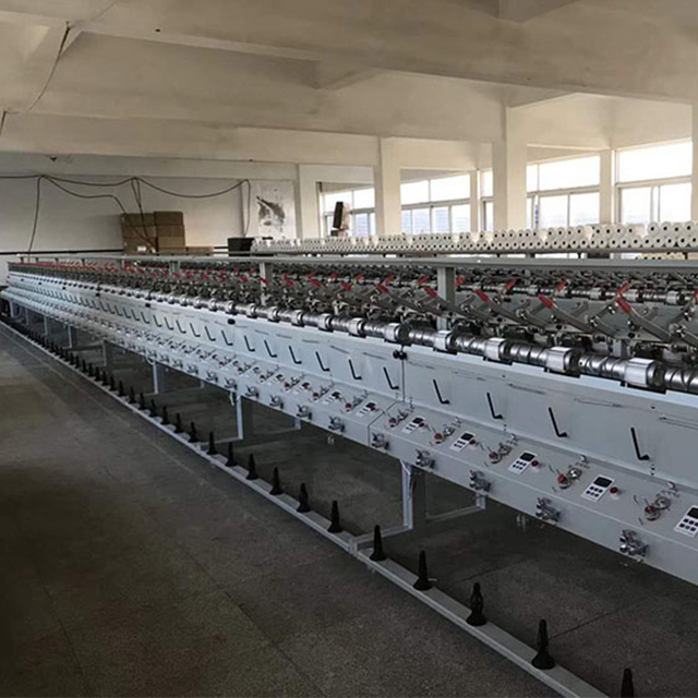 https://www.feihu-machine.com/img/soft_grooved_drum_yarn_cone_winder___winding_machine__bobbin_winder_machine-59.jpg