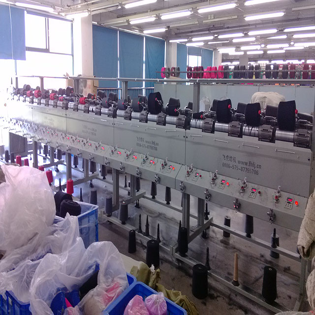 https://www.feihu-machine.com/img/tight_grooved_drum_yarn_winding_machine_cotton.jpg