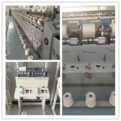 https://www.feihu-machine.com/img/wax_spool_polyester_soft_yarn_winding_machine_.png