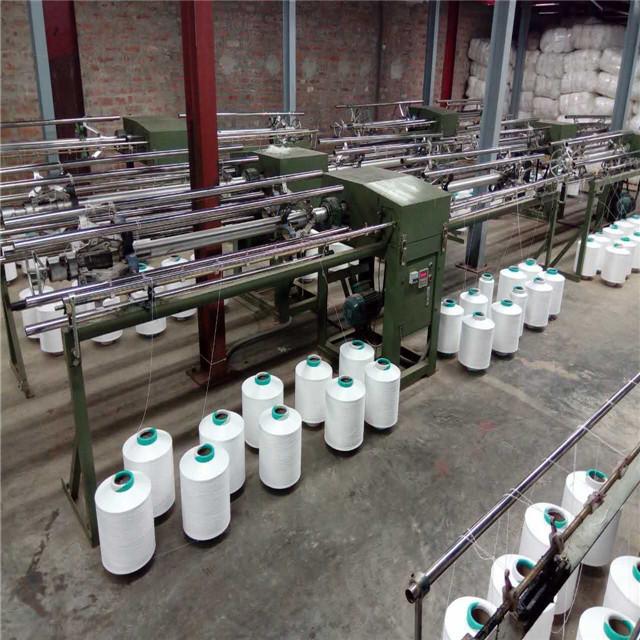 அது https://www.feihu-machine.com/img/wool_spinning_silk_nylon_hank_reeling_machine_.jpg