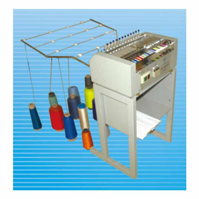 https://www.feihu-machine.com/img/yarn_color_card_winding_machine-51.jpg