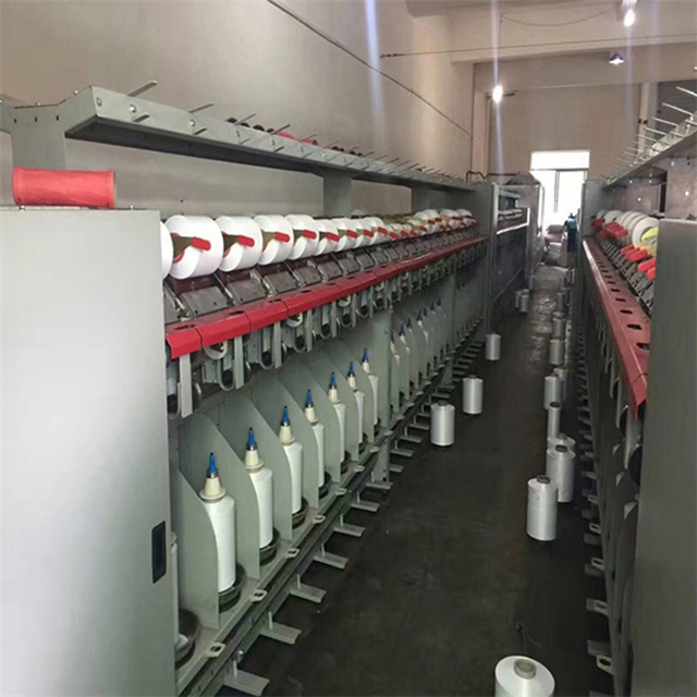 HTTPS://www.feihu-machine.com/img/yarn_textile_machine_twisting_machine-21.jpg