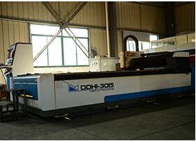 Zhuji Feihu Textile Machinery Co.